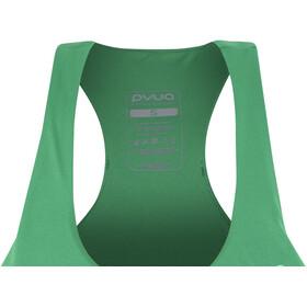PYUA Joy 2.0 S Top Women deep green